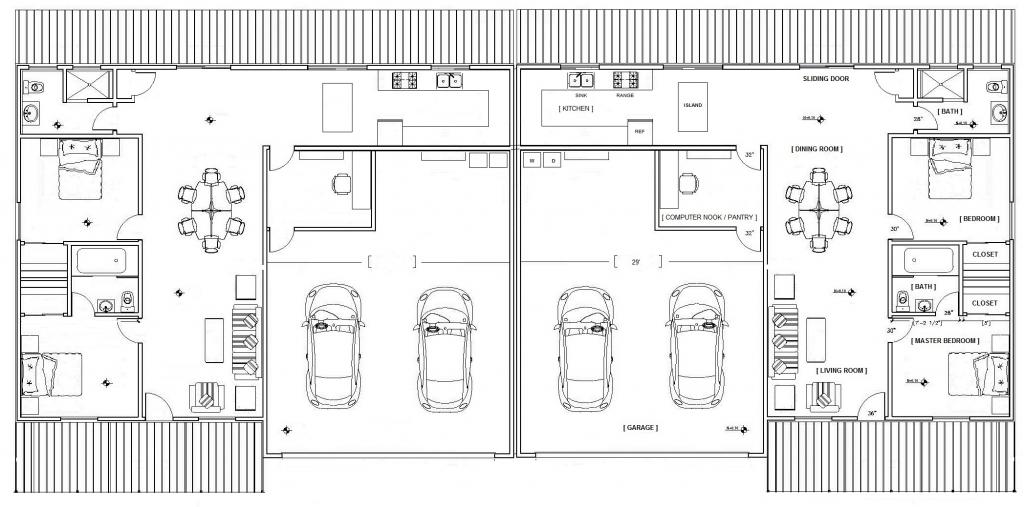 222 DUET Floor Plan_cropped