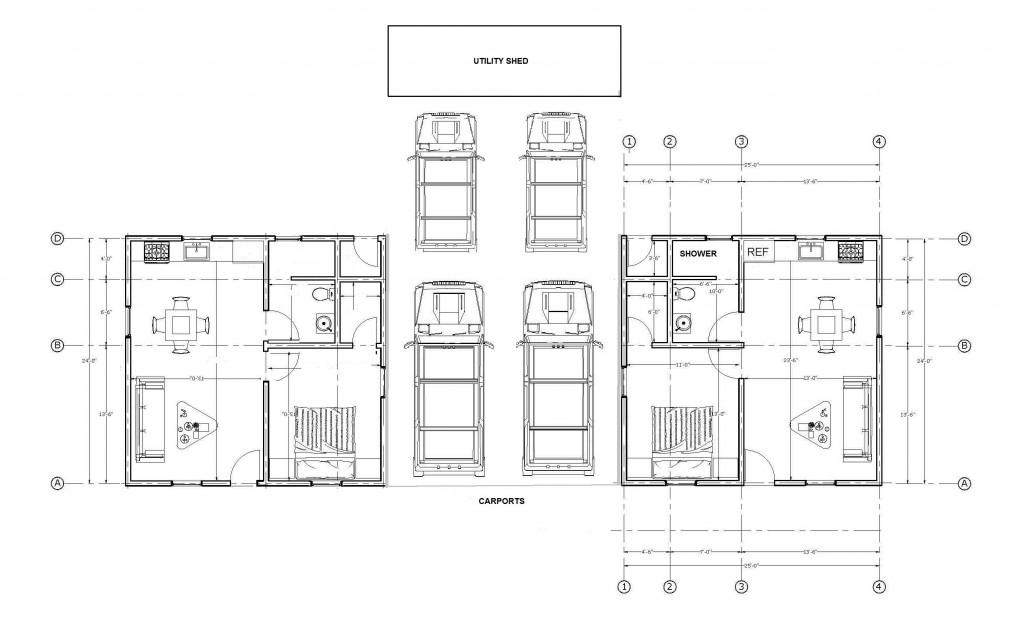 Rendering_Casita-Duo-Floor-Plan