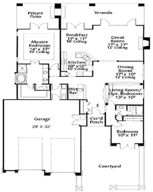 Rendering_Model-322-Floor-Plan