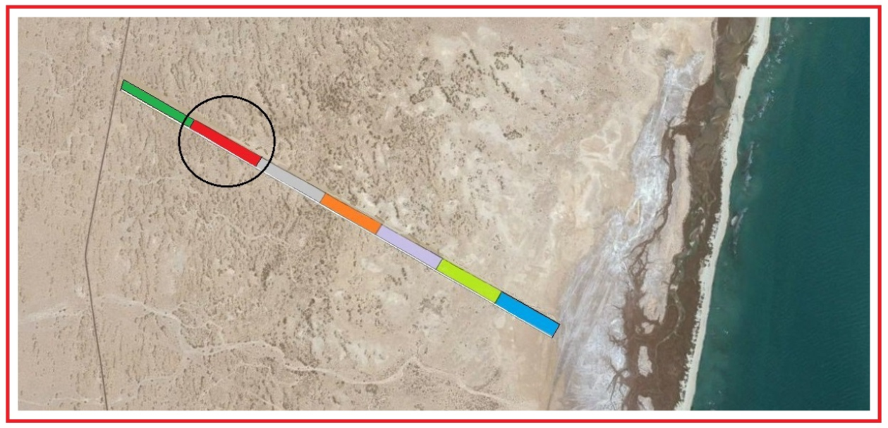 ecovillage-maps