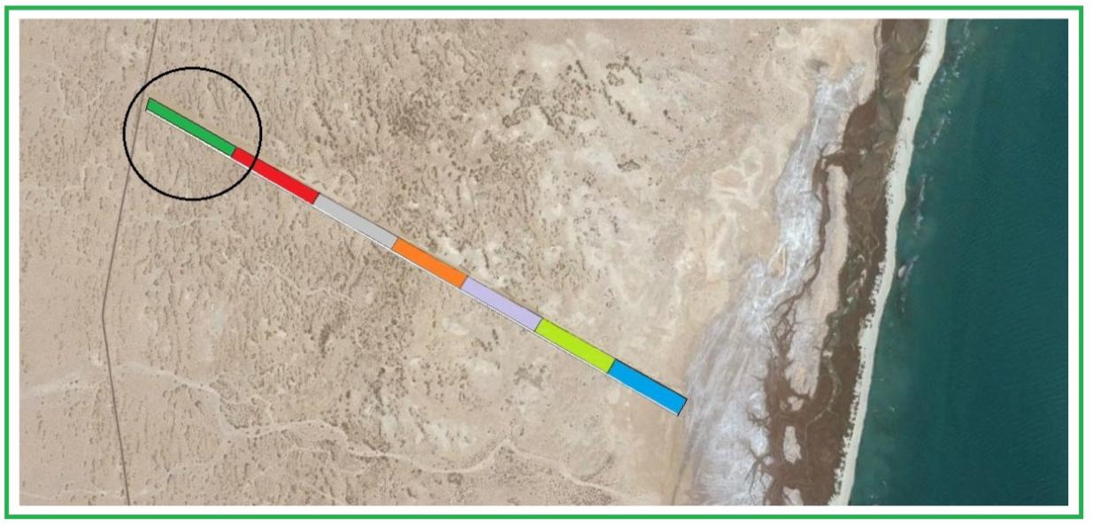 highway-plaza-maps