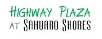 highway-plaza