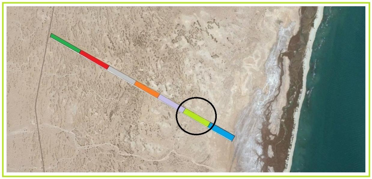 ixtlan-maps