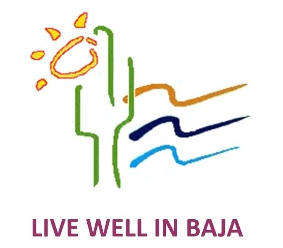 live-well-in-baja