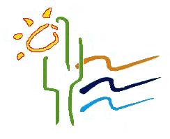 ss-cactus-logo